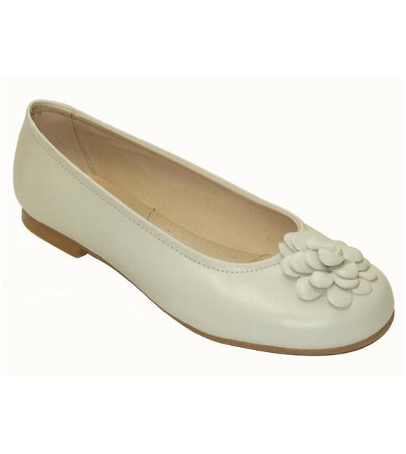 Zapato ANGELITOS
