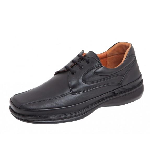 Zapatos CACTUS