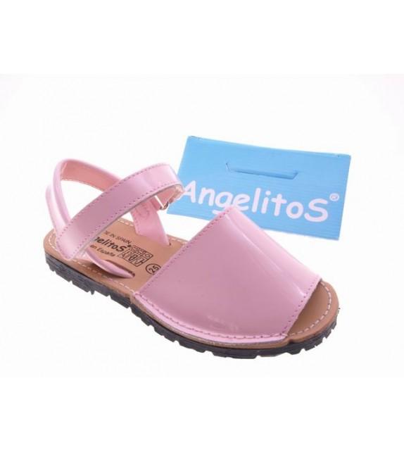 Ibicencas Angelitos