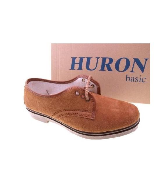 Zapato HURON