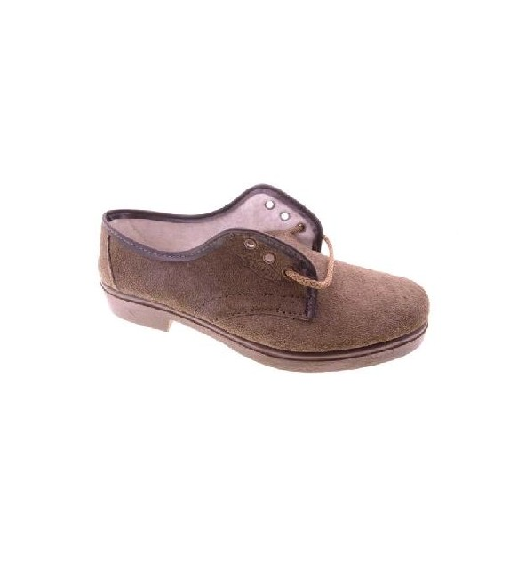 Zapatos SEGARRA