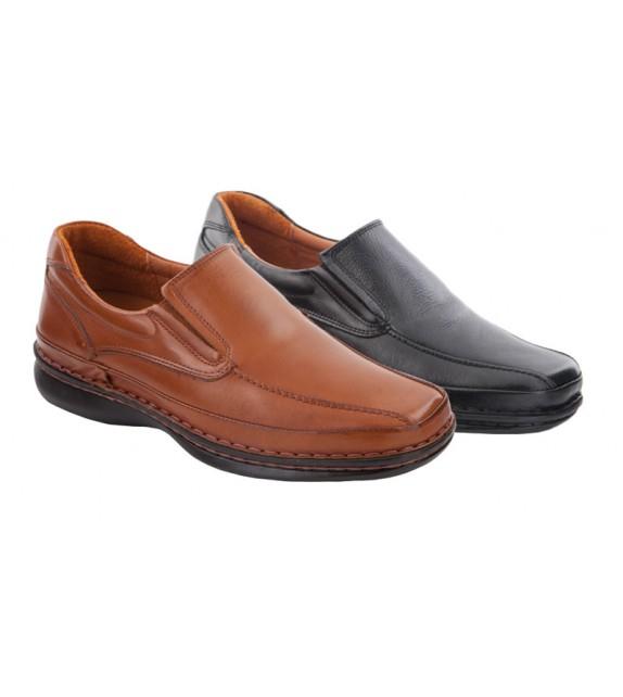 Calzado Zapatos Calzado Cactus Segura Zapatos Segura Cactus Calzado Cactus Zapatos cq8ggS