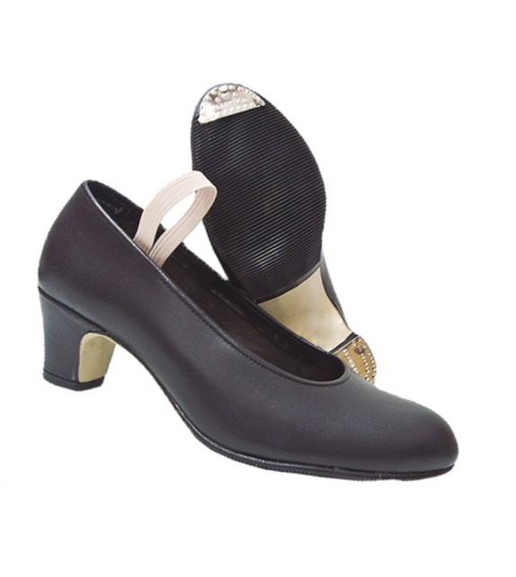 Zapatos PASOS DE BAILE