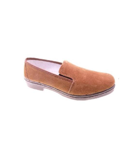 Zapatos CANOS
